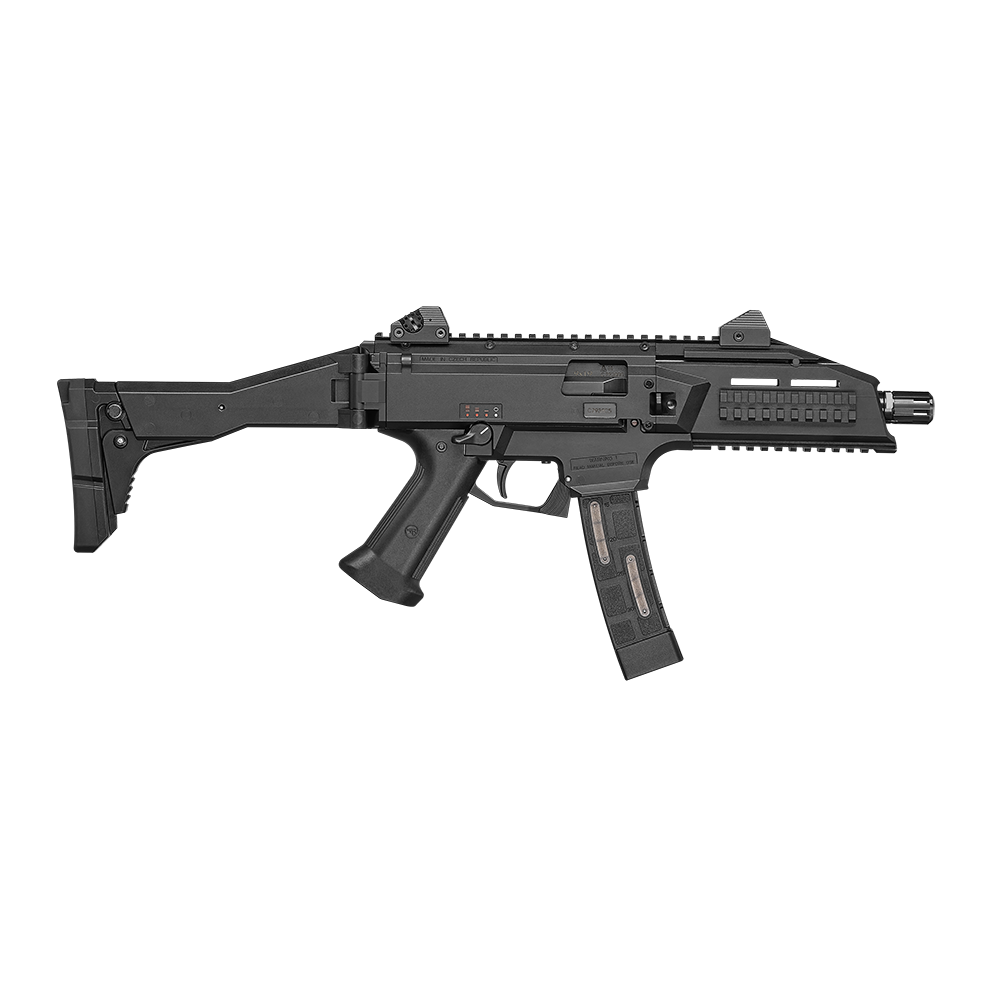CZ P-10 C FLAT DARK EARTH